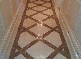 Latest Marble Flooring Rates In Pakistan Beautiful Floors Floor
