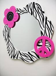 Pink Zebra Accessories For Bedroom by 187 Best Haley U0027s Room Images On Pinterest Zebras Zebra Print
