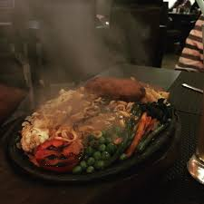 100 Cuisine Steam Sizzling Sizzlers Cuisinesizzlerssteamfoodiebrunc