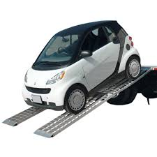 Big Boy II Folding Smart Car Loading Ramps | Car / Truck Loading ... Rv Trailer With A Smart Car And It Can Do Sharp Turns Sew Ez Quilting Vs Our Truck Car Food Truck Food Trucks Pinterest Dtown Austin Texas Not But A Food Smart Car Images 2 Injured In Crash Volving Smart Dump Wsoctv Compared To Big Mildlyteresting Be Album On Imgur Dukes Of Hazzard Collector Fan Fair The Smashed Between 1 Ton Flat Bed Large Delivery Page Crashed Into The Mercedes Cclass Sedan Went Airborne Image Smtfowocarmonstertruck6jpg Monster Wiki