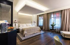 lausanne palace chambres suites lausanne suisse