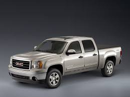 GMC Sierra 1500 Crew Cab Specs - 2008, 2009, 2010, 2011, 2012, 2013 ... Gmc Trucks Painted Fender Flares Williams Buick Charlottes Premier Dealership 2013 2014 Sierra 1500 53l 4x4 Crew Cab Test Review Car And Driver Details West K Auto Truck Sales 2500 Hd Lifted Leather Machine Youtube News Information Nceptcarzcom First Trend C4500 Topkick 6x6 For Spin Tires 072013 Bedsides 65 Bed 45 Bulge Fibwerx Names Lvadosierra Best Work Truck Used Sle For Sale 37649a Is Glamorous Gaywheels