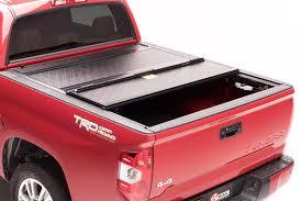 Revealing Bakflip Bed Cover BakFlip G2 Tonneau Truck | Sauriobee ...