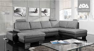 sitzgarnitur ada modell 6386 sitzgarnitur sofas