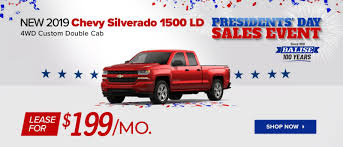 100 Chevy Silverado Truck Parts Balise Chevrolet Of Warwick Serving Providence Customers