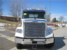 2019 FREIGHTLINER 122SD Cab & Chassis Truck For Sale Auction Or ... 2019 Freightliner 122sd Cab Chassis Truck For Sale Auction Or Search Trucks Country Stoops Locations Ohio Wisconsin Indiana Iowa Commercial In 2016 Lifeliner Magazine Issue 3 By Motor Association Cedar Rapids Is Home To Some Great Food Photos Pickup Caps Parts And Specials Heres What You Need Know About Crst Expiteds Traing Program New Used For On Cmialucktradercom