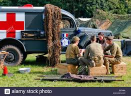 Free French Army Dodge Ambulance Truck With Corps Feminin Driver ... Ambulance Paramedic Driver Traing Big On Transportation Emergency Vehicle Waving Cartoon Wikipedia Truck Resume Format Fresh Drivers Car Required A Truck Driver For Abu Dhabi Dubai Jobs Classified In Fatal Ambulance Crash Shouldnt Have Had Emt License Truckdriverworldwide Games Bear Vector Stock 730390951 Shutterstock Sample For Entry Level Valid How To Call An With Pictures Wikihow My Website Mercedesbenz Dealer Orwell And Van Wins 15m Frontline