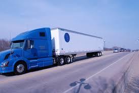 Trucking Companies: Trucking Companies Mississippi