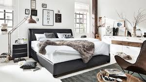 möbel interliving polster schlaf wohn esszimmer