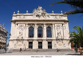 opera chambre agriculture opera lille nord stock photos opera lille nord