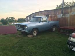 Converting A 87 D150 To A D250   DODGE RAM FORUM - Dodge Truck Forums The Classic Commercial Vehicles Bus Trucks Etc Thread Page 49 1964 Chevy C10 Shop Truck Build Crown Spoyal Youtube My 2014 Sierra Then Now Lowered On Replicas Forum I26 Nb Part 8 1956 12 Tom Engine Swap Mopar Flathead P15 Hubcaps And Rims 1968 F100 Flareside Ford Enthusiasts Forums New To The An New Pickup Hot Rod Network Nick Audrey Stanislaweks 1946 Fire Chevs Of 40s Bagged Nbs Thread9907 Classic 62 Converting A 87 D150 D250 Dodge Ram Forum Dodge