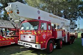 File:1981 International ACCO 1950C Fire Truck (5987337564).jpg ... Truckdomeus 1950 Intertional L110 Jpm Eertainment 20 New Photo Trucks Parts Cars And Wallpaper Trikejunkie Scout Specs Photos Modification Intertional L120 Pickup Truck The Hamb Hauler Heaven Pickup Pinterest Harvester Project Car 1952 Lseries Truck Classic Rollections Ar 110 Series Ute For Sale In Warialda Rail Nsw Lost Tumut Nh 200 And 1948 Reliance Trailer Vt16149ih File1950 80875508jpg Wikimedia Commons Diamond T Wikiwand Beautiful