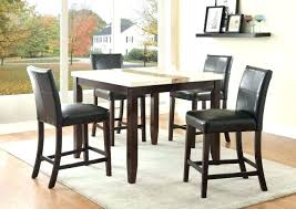Raymour And Flanigan Dining Room Chairs Table Charming