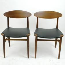 Set Of Six Danish Teak Dining Chairs By Peter Hvidt And Orla ... Ding Room Fniture Cluding A Table Four Chairs By Article With Tag Oval Ding Tables For 8 Soluswatches Ercol Table And Chairs Elm 6 Kitchen Room Interior Design Vector Stock Rosewood Set Extendable Whats It Worth Find The Value Of Your Inherited Fniture Wikipedia Danish Teak Wood Chairs Circa 1960 Set How To Identify Genuine Saarinen Table Scandart Vintage Mid Century S Golden Elm Extending 4