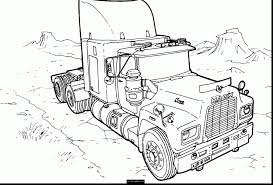 Semi Drawing At GetDrawings.com | Free For Personal Use Semi Drawing ... Unique Semis Wwwtopsimagescom Semi Truck Coloring Pages Luxury 35 Best Vehicles Page 2677325 Cummins Unveils An Electric Big Rig Weeks Before Tesla American Simulator Review Who Knew Hauling Ftilizer To Stuff In A Dump Is As Awesome You Think It Army Brings Mobile Stem Experience Into The 2030s Article The Steering Wheel Desk Racing Race Saw Both Of Posts Your Firetruck And Garbage Truck Amazing Trucks Driving Skills Drivers 5 Drool Worthy Tricked Out