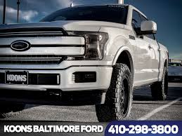 Koons Baltimore Ford | New 2018-2019 & Used Ford Dealership In ... Trucks At A Car Show Bridge Street Auto Sales Elkton Md New Used Cars Isuzu In Baltimore For Sale On Buyllsearch Buy Pickup Cheap Unique Diesel Truck For Md De Inventory Freightliner Northwest About Dcars Ford And Dealer Serving Lanham Davis Certified Master Richmond Va Boyle Buick Gmc In Abingdon Bel Air Aberdeen Chevrolet Silverado Jba Gambrills 214 Vehicles From 800 Iseecarscom Honda Of Annapolis Sale 21401 Suvs Thurmont
