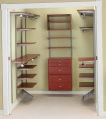 Home Depot Closet Organizer Kits | Home Design Ideas Wire Shelving Fabulous Closet Home Depot Design Walk In Interior Fniture White Wooden Door For Decoration With Cute Closet Organizers Home Depot Do It Yourself Roselawnlutheran Systems Organizers The Designs Buying Wardrobe Closets Ideas Organizer Tool Rubbermaid Designer Stunning Broom Design Small Broom Organization Trend Spaces Extraordinary Bedroom Awesome Master
