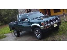 Used Car   Toyota Pickup Honduras 1994   Ganga 22r 94 4x4 Toyota Used Cars Pickup Trucks For Sale Agawam Auto Kraft 2002 Tacoma Prunner At Intertional Limo Sales Tx Prestman A Great Truck For Work And The 2016 Sr5 Double Cab 4wd V6 Automatic Alm San Leandro Honda Cheap Bay Area Oakland Hayward 1999 Photos Informations Articles Bestcarmagcom For Sale 2009 Toyota Tacoma Trd Sport 1 Owner Stk P5969a Www Plans To Introduce New Hybrid Japanese 2010 Tundra Crewmax 4x4 Wtrd Offroad Arrivals Jims Parts 1991 Grey 20 Years Of Beyond Look Through