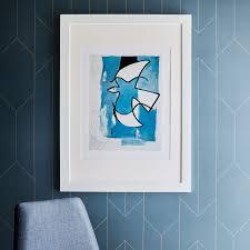 cadre laqué 60 x 80 cm blanc blanc n 0 leroy merlin