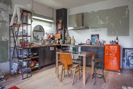 hochwertige küchenmöbel und module aus stahl ab berlin