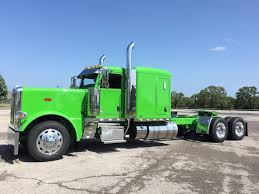 FOR SALE 2017 Peterbilt 389 300