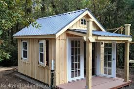 Tin Shed Highland Il by This Minus The Porch 10x12 Custom Garden Shed With 5x10 Porch