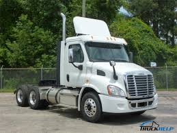 2014 Freightliner CA11364DC - CASCADIA For Sale In Raleigh, NC By Dealer Hollingsworth Auto Sales Of Raleigh Nc New Used Cars Phoenix Motors Inc Dealer Buy 1998 Dodge Ram 1500 4x4 For Sale In Nc Reliable 2015 Caterpillar 725c Articulated Truck Gregory Poole Taco Grande Raleighdurham Food Trucks Roaming Hunger Sale Monroe 28110 Track Food Truck Foxhall Village In Yes Communities Leithcarscom Its Easier Here