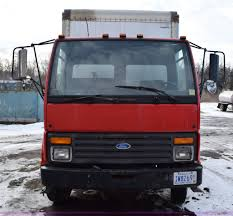1992 Ford 7000 Box Truck   Item J1968   SOLD! April 14 Ace B... 360 View Of Hino 500 Fd 1027 Load Ace Box Truck 2008 3d Model Daf Lf210aerobodyskap3sgaranti Body Trucks Year Bills Truckbox Accessory Center Tool Boxes Martinez Ca Wooden Bed Plans Diy Free Download Plans A Simple Rackit Racks A Custom Removable Rackit Camper Rack From Automotive Thunder Bay On Trucks Gun Truck Wikipedia Hum3d Fire Equipment Service Home Facebook Die Cast Plastic Vehicle Accsories Toys Hdware