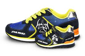 Stride Rite Star Wars Sneakers : Beats Headphones On Sale At Best Buy Mens Targhee Vent Mid Keen Footwear Smoke Day Coupon Code Mizuno Wave Mens Voeyball Shoes A3bd6 792db Sale New Balance 990 C2ea1 10692 Naturalizer North Face Moosejaw Rogan Shoes For Men Online Shopping Cheap Adidas Wrestling D5569 599d2 Top Free Gift 101 Off Wish Promo Code July 2019 The Hitop Onnit Ugg Anila Watches Mgcgascom Ruced 928 Walking 6de4b Fe64f