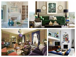 Home Interior Work Make Color Work For Your Home With A Bit Of Experimentation