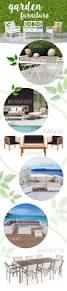 Inexpensive Patio Conversation Sets by 17 Best Conversation Patio Sets Images On Pinterest Patio Sets