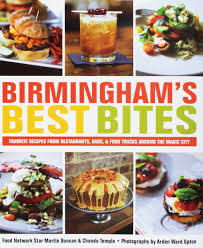 Birmingham's Best Bites: Martie Duncan, Chanda Temple: 9781575715193 ... Shindigs Food Truck Best Image Kusaboshicom Shamrock Shindig Baltimore Waterfront Willis Burger Yelp Catering California Wrap Runner Location Finder Kickshaws Ds Road Dogz Pittsburgh Trucks Roaming Hunger The Souths Southern Living Whistling At The Table Orlando Blog Here Are Top 55 Dishes You Must Eat In Birmingham Alcom