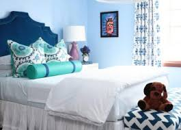 Blue Bedroom Decor Marvelous Interior Design Ideas Duck Egg Turquoise And Orange Black On Category