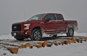 2015 Ford F-150 Proves Its Worth While Winter Off-roading | Driving Best Pickup Trucks To Buy In 2018 Carbuyer American Track Truck Car Suv Rubber System Price 2013 Ford F250 4x4 Plow For Sale Near Portland Me Powertrack Jeep And Tracks Manufacturer Snow Removal Seeds Of Life Winter Is Here Diesels Unleashed Best Insta Clipzuicom Choosing The Right This Winter Tires For Trucks Rated Light 2017 Flordelamarfilm Top 7 Tire Chains Mycarneedsthis The Very Euro Simulator 2 Mods Geforce How Choose Compact Equipment When Entering