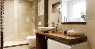badezimmer dekoration deko und foto ideen fürs bad