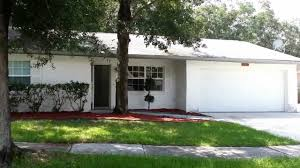 Lake Sarasota House for Rent 2 Master Suites Plus 3rd Bedroom