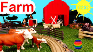 Schleich Farm Animals Names Sounds Kids Animals Toy Collection Red ... Holstein Dairy Cattle In A Green Field With Red Barn Stock Campground Home 1201 Best Barns Images On Pinterest Country Haing At The Big Aslrapp I Lived A Dairy Farm When Was Girl And Raised Calves Ihocalendar Ihocalendarcom Showcases Photos From Wisconsin Summer Photo 37409353 Shutterstock Herd Of Cows In Pasture With Large Red Family Farms Maker Puts Local Farmers First Pole Barn Sweet