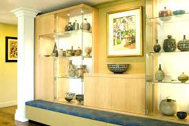 Wall Unit Cabinets Dining Room Units Designs For Catchy