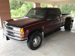 Gmc Canyon For Sale   New Car Models 2019 2020 Indianapolis Craigslist Cars And Trucks For Sale By Owner Best Used For In Awesome Project Car Hell Indy 500 Pacecar Edition Oldsmobile Calais Or Qotd What Fun Under Five Thousand Dollars Would You Buy Gmc Canyon New Models 2019 20 Automotive History 1979 Ford Speedway Official Truck Indianapocraigslistorg 2017 Honda Civic Price Photos Reviews Features Speshed And Jeeps Home Facebook Cheap In In Cargurus