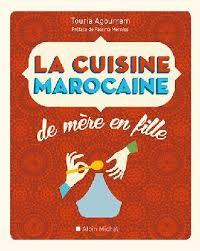livre de cuisine marocaine parution prochaine en du livre la cuisine marocaine de mère