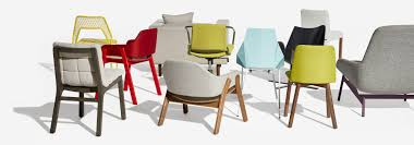 100 Modern Furniture Design Photos Outlet Contemporary Sale Blu Dot