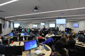 Uf Computing Help Desk Hours by Computer Science And Engineering Cse At Labs University Of