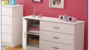 South Shore Libra 3 Drawer Dresser south shore libra dresser 6 gallery image and wallpaper pertaining