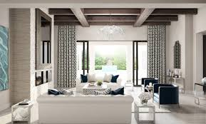 104 Interior Home Designers Designing 6 Reasons To Hire An Designer The Kuotes Blog