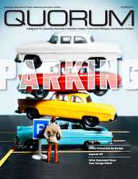 Quorum — October 2017 By Quorum Magazine - Issuu Added Muth Signal Mirrors Toyota 4runner Forum Largest Before After Paint Correction Ceramic Pro Capitol Shine Blog Ti1kp Date Rpm Magazine December Issue 2014 By Issuu Baker Cruises To Win In 39th Trick Trucks Seven Competitors Revenue And Employees Owler 55 Best Trucker Tips Images On Pinterest Truck Drivers Biggest June 2015 Andrea Casals Adventure Web Interactive Trd Pro Lift Question Page 15