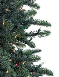 Polytree Christmas Trees Instructions by How To Assemble An Artificial Christmas Tree Balsam Hill