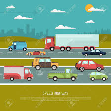 Speed Highway Design Concept With View Side Of Different Types ... Different Types Of Trucks Royalty Free Vector Image Pk Blog Three Different Brand New Iveco On Learning Cstruction Vehicles Names And Sounds For Kids Trucks Types Of And Lorries Icons Stock Vector Art Forklifts What They Are Used For Pickup Truck Wikipedia Collection Stock 80786356 Farm Equipment Skateboard Tool Kit Sidewalk Basics Ska Functions Do Forklift Serve In Materials Handling Nissan Cars Convertible Coupe Hatchback Sedan Suvcrossover