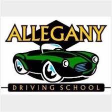 100 Truck Driving Schools In Washington Allegany School FrederickCounty Home Facebook