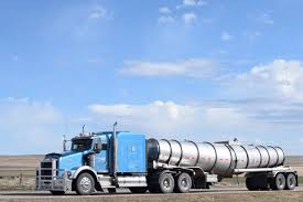 Pin J&R Schugel Trucking Forum Images To Pinterest Trucking Wallpapers Group 62 Ph Shipping Trucking Rate Hike Looms In Wake Of Higher Fuel Excise Truck Driving School Phoenix Az Thking Of Hauling Cars Pin Jr Schugel Forum Images To Pinterest Barrnunn Jobs Truckersreport Cdl July 2017 Trip Nebraska Updated 3152018 Scania Dash Coffee Maker The Truckers Any Info On Pgt Flat Bedder Company Page 1 5 Things You Will Find That Affect Your Work