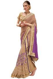 Fashion Designer Sarees ROT 10273